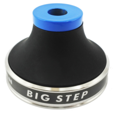 BigStep Base - Blue Spacer